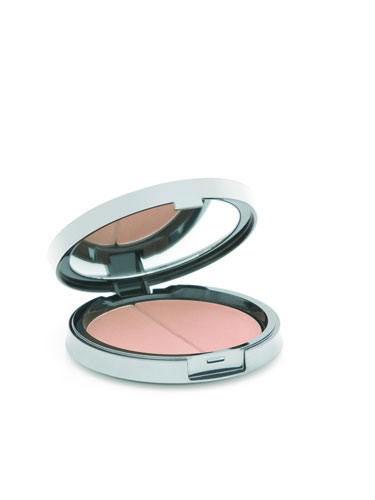 Daniel Sandler Mineralising Finishing Powder – Spice Twice
