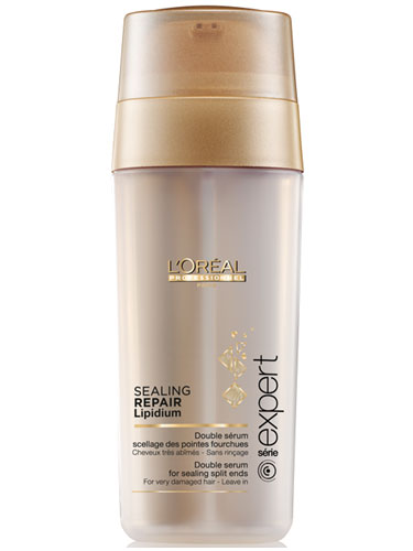 L'Oreal Professionnel Serie Expert Absolut Repair Lipidium Sealing Repair (30ml)