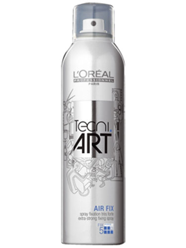 L'Oreal Professionnel Tecni Art Air Fix Spray (250ml)