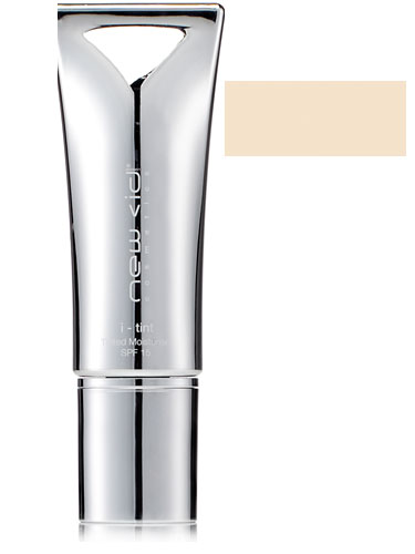 New CID I-Tint Tinted Moisturiser SPF 15 - Extra Light