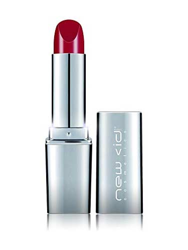 New CID I-Pout Light Up Lipstick With Mirror - Plumberry (3.8g)