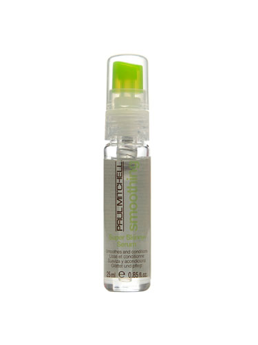 Paul Mitchell Super Skinny® Serum (25ml)