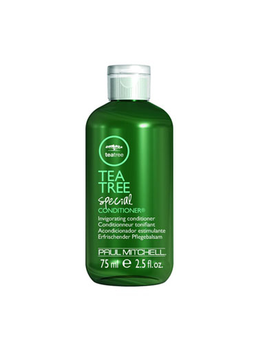 Paul Mitchell Tea Tree Special Conditioner (75ml)