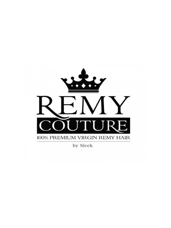 Remy Couture Silky Weave Straight Hair Extensions