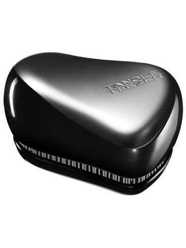 Tangle Teezer Men's Compact Groomer