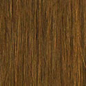 Fab Straight-#8-Light Brown