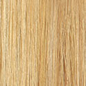 Fab Straight-#12/16/613-Light Golden Brown/Sahara Blonde/Lightest Blonde Mix