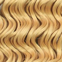 I&K Deep Wave-#22-Medium Blonde