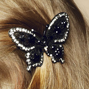 Shop Hair Clips