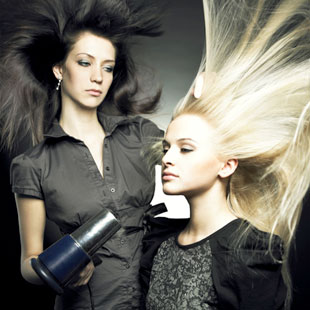 Shop Hair Dryers