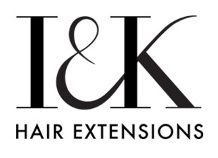 I&K Hair Extensions