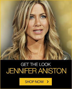 Get the Look: Jennifer Anniston
