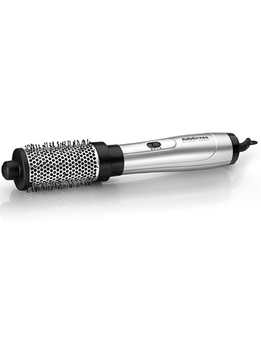 Babyliss Pro Ionic Airstyler 50mm