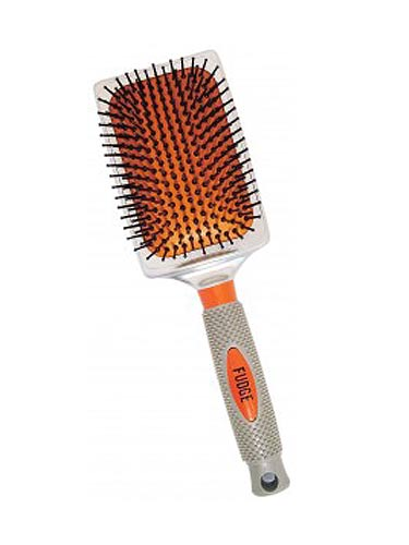 Fudge Large Paddle Brush - F8722