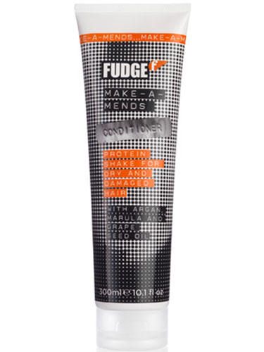Fudge Make A Mends Conditioner (300ml)