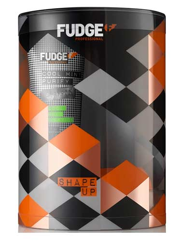 Fudge Shape Up Gift Pack
