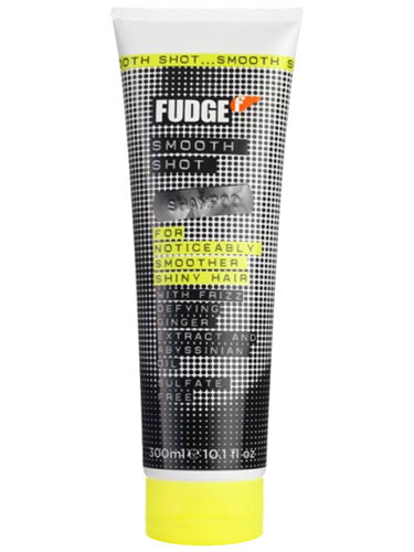 Fudge Smooth Shot Shampoo (300ml)