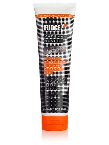Fudge Make A Mends Shampoo (300ml)