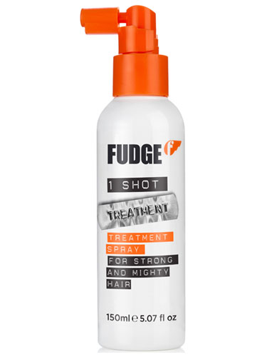 Fudge 1 Shot + Spray 150ml