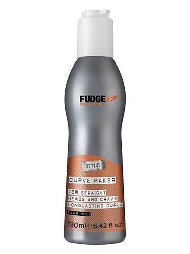 Fudge Curve Maker (190ml)