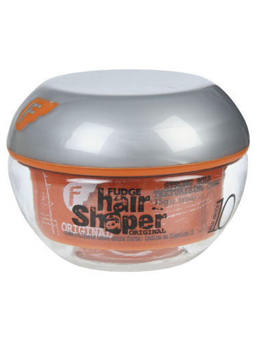 Fudge Hair Shaper Original (75g)