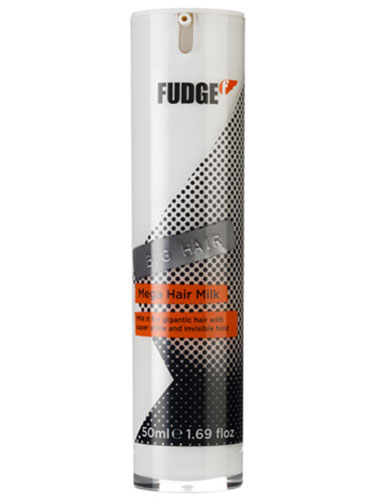 Fudge Mega Hair Milk (50ml)