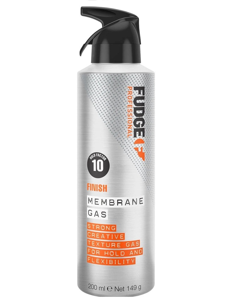 Fudge Membrane Gas (150g)