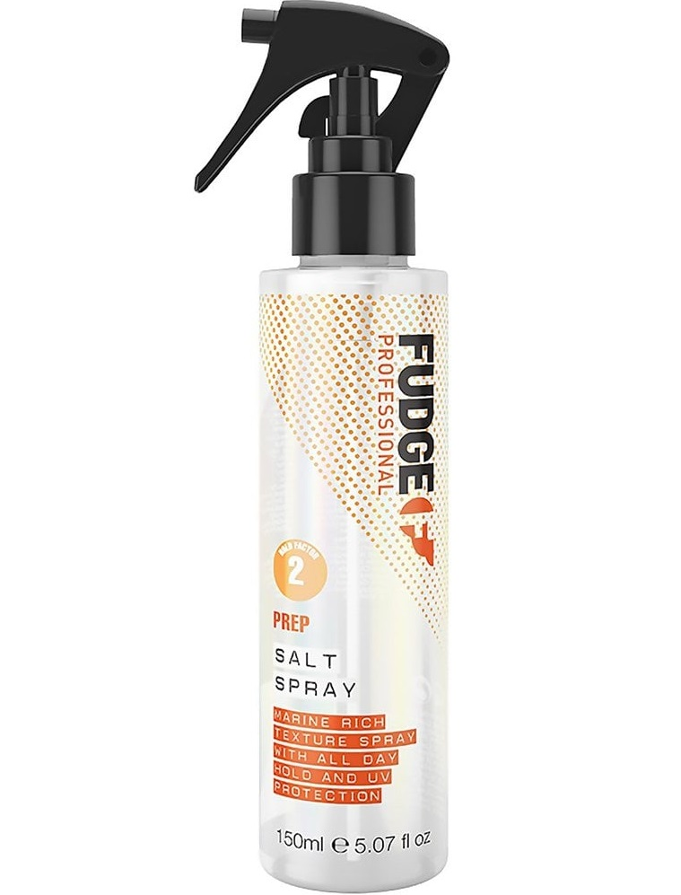 Fudge Salt Spray (150ml)