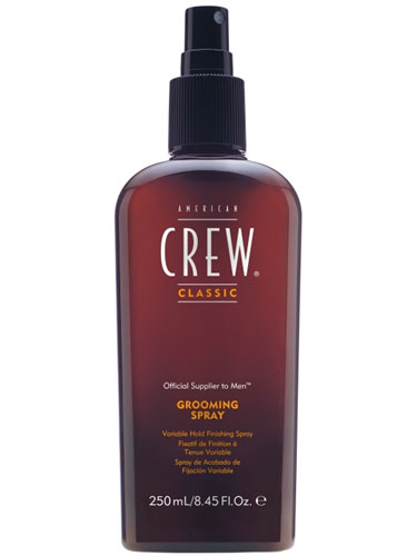 American Crew Grooming Spray (250ml)