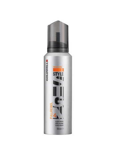 Goldwell Style Sign Full Rebel (100ml)