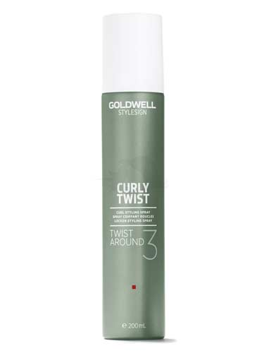 Goldwell StyleSign Curly Twist Around (200ml)