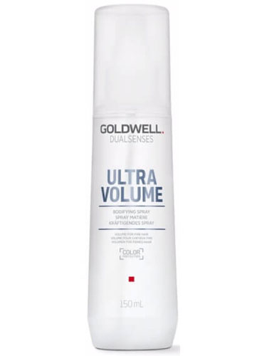 Goldwell Dualsenses Ultra Volume Bodifying Spray (150ml)