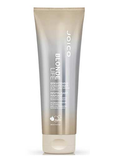 Joico Blonde Life Brightening Conditioner (250ml)