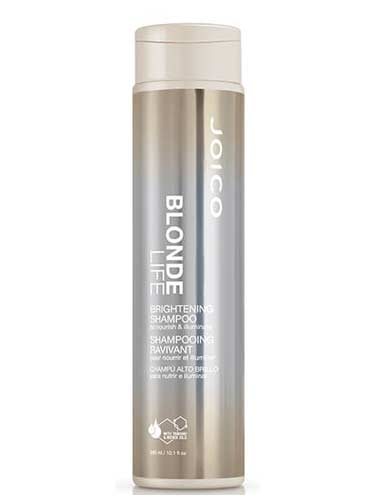 Joico Blonde Life Brightening Shampoo (300ml)