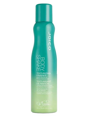 Joico Body Shake Texturising Finisher (250ml)