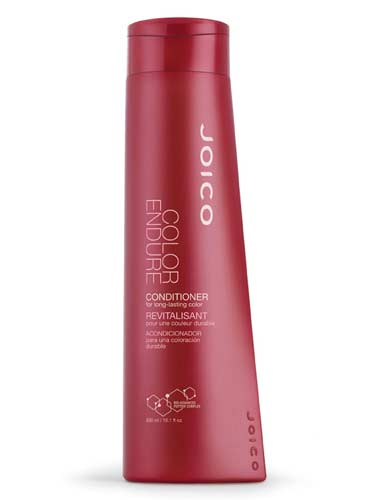 Joico Colour Endure Conditioner (300ml)