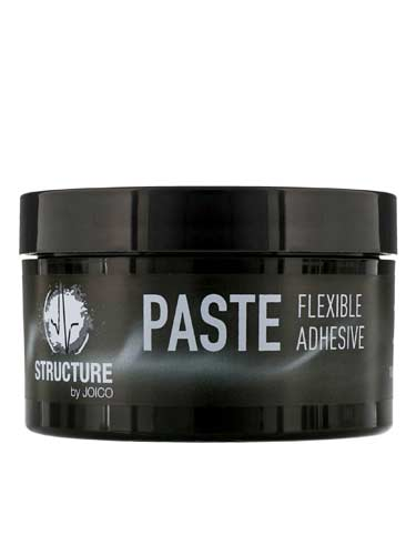 Joico Structure Paste (100ml)