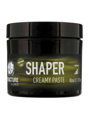 Joico Structure Shaper (90ml)