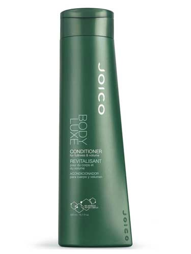 Joico Body Luxe Conditioner (300ml)