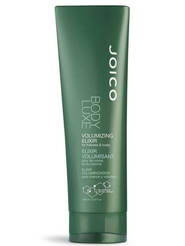 Joico Body Luxe Volumizing Elixir (200ml)
