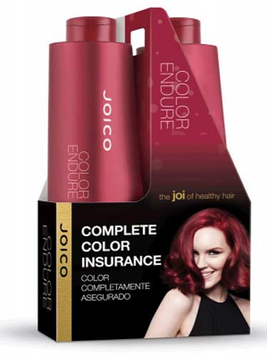 Joico Color Endure Duo (2x1000ml)