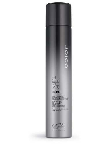 Joico Flip Turn Volumizing Finishing Spray (300ml)