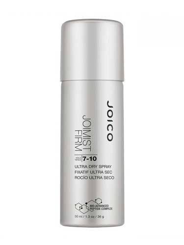 Joico Joimist Firm Ultra-dry Spray (50ml)