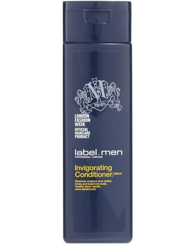 Label.Men Invigorating Conditioner 1000ml