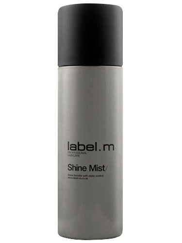 Label.m Shine Mist (50ml)