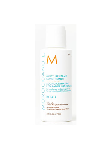 Moroccanoil Moisture Repair Conditioner (70ml)