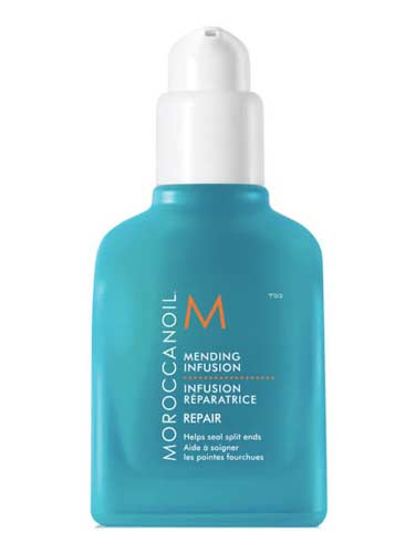 Moroccanoil Mending Infusion (75ml)