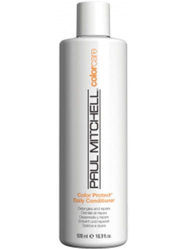 Paul Mitchell Color Protect Daily Conditioner (500ml)