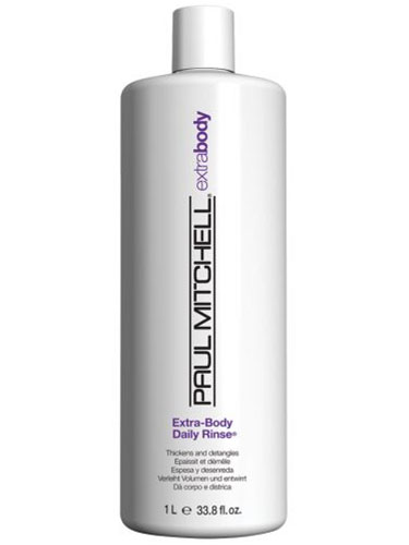 Paul Mitchell Extra Body Conditioner (1000ml)