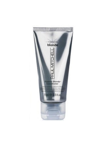 Paul Mitchell Forever Blonde Conditioner (75ml)